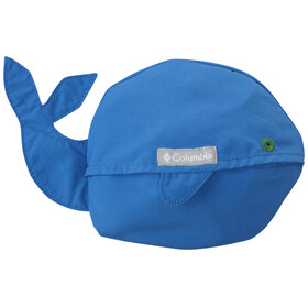 Columbia Packable Booney Infant super blue
